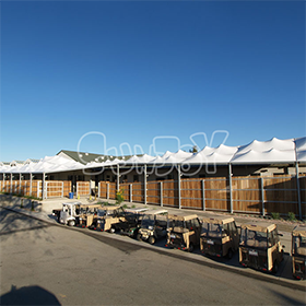 Structure Tent-18